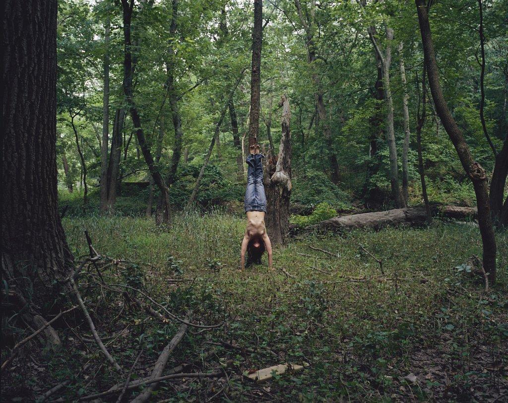 MS1058-Handstand.jpg