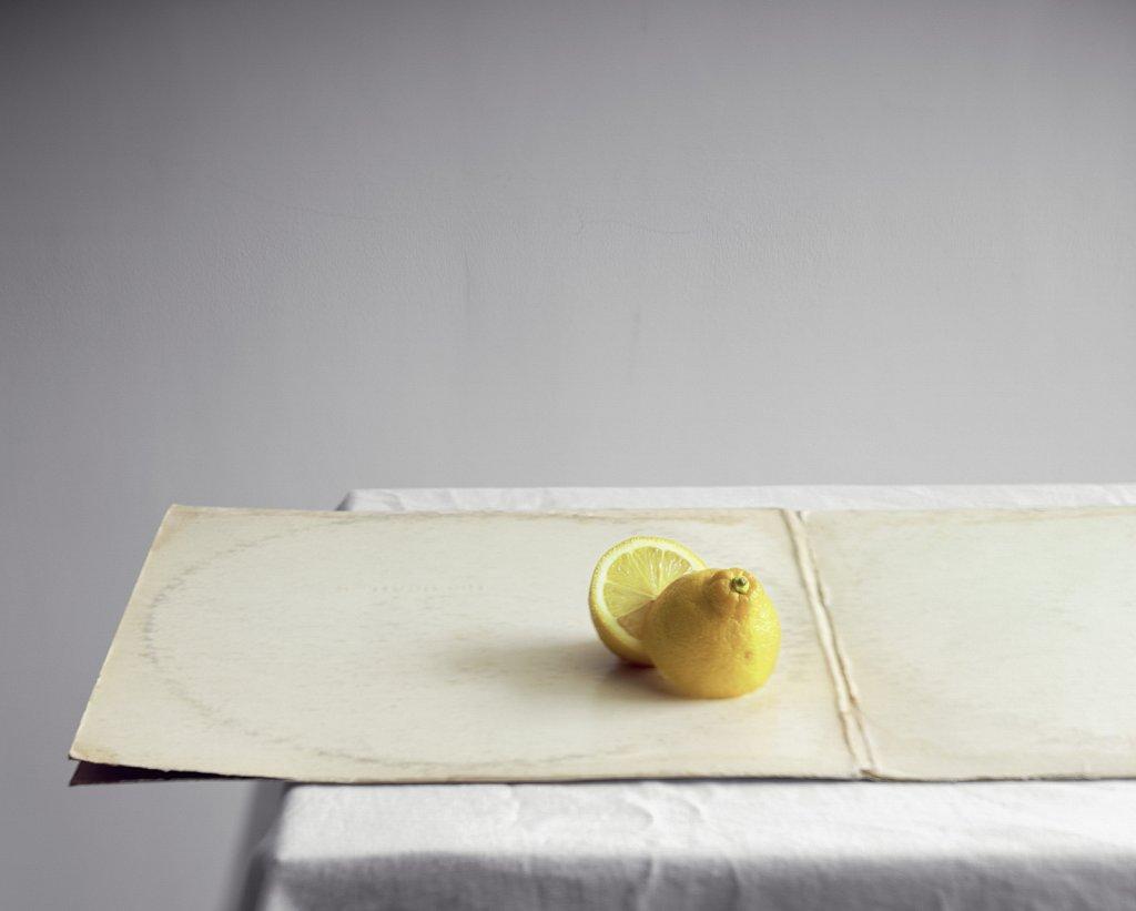 MS1010-LemonAndAlbum.jpg