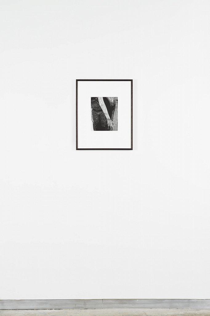 KWG-Schiff-Arm-installation-view-2014.jpg