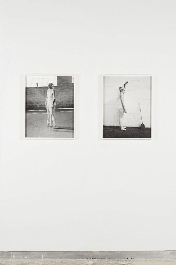 KWG-Schiff-Exhibition-view-2014-v1.jpg
