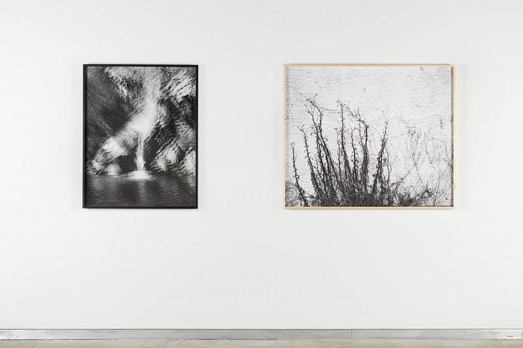 KWG-Schiff-Exhibition-view-2014-v2.jpg