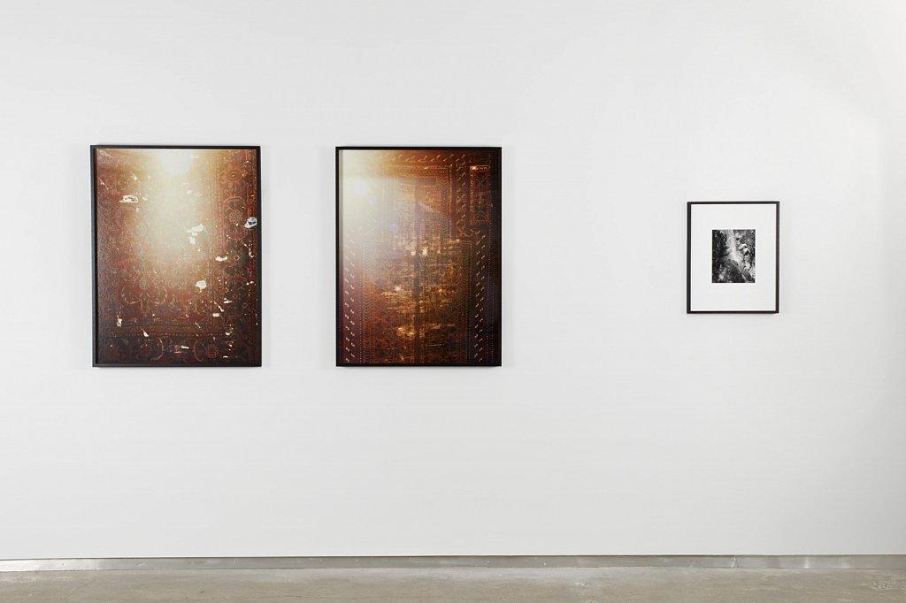 KWG-Schiff-Exhibition-view-2014-v4.jpg