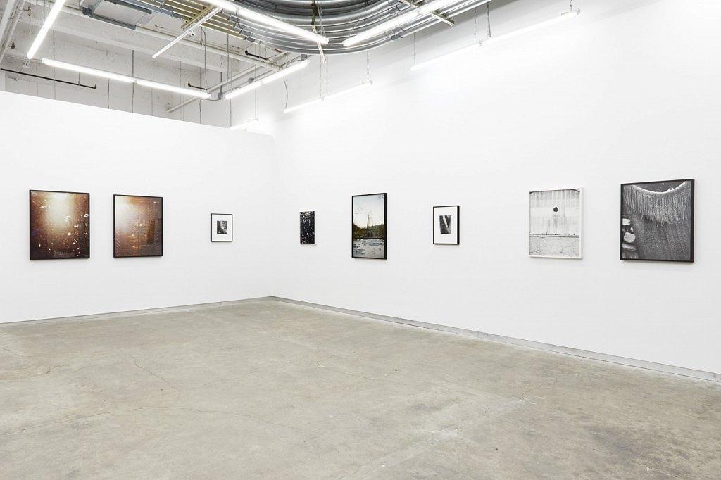 KWG-Schiff-Exhibition-view-2014-v8.jpg