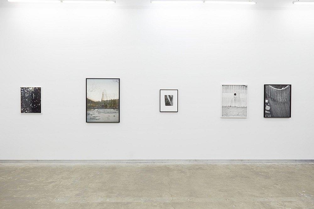KWG-Schiff-exhibition-view-2014-v10.jpg
