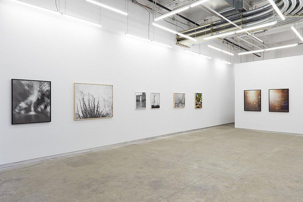 KWG-Schiff-exhibition-view-2014-v11.jpg