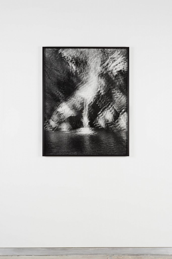 KWG-Schiff-Triple-Falls-installation-view-2014.jpg