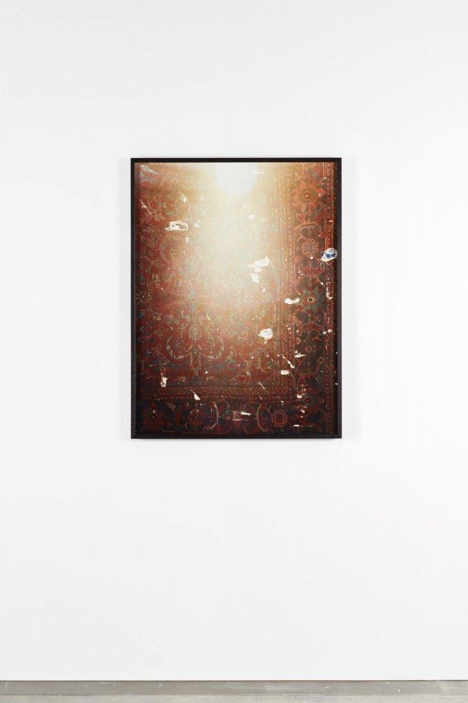 KWG-Schiff-Threadbare-I-installation-view-2014.jpg