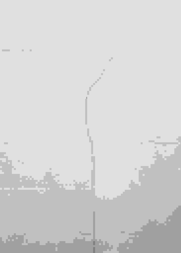 MS-15-1350-04-v14-Final-10x14.jpg