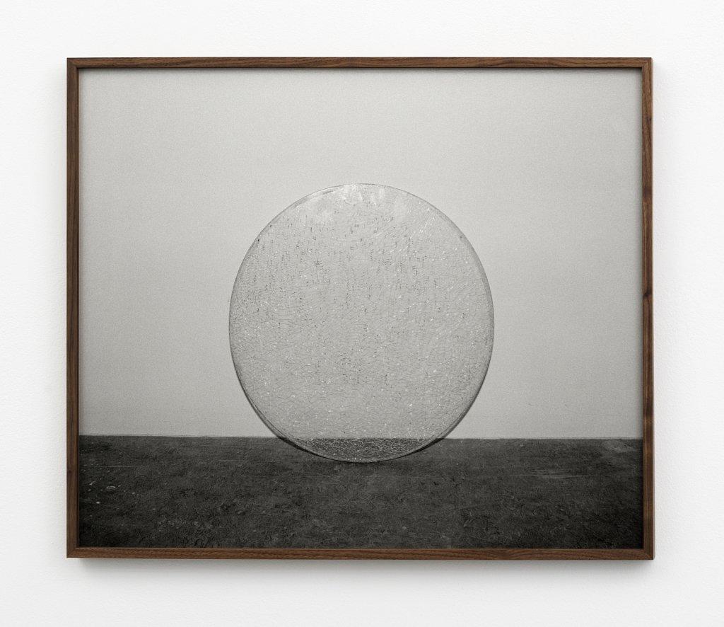 MS007-Glass-Circle-II-300.jpg
