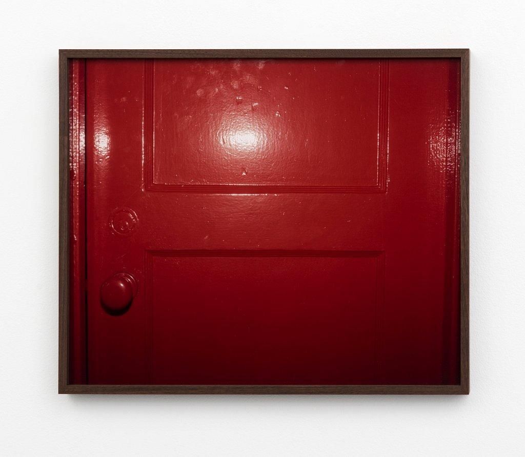 MS003-Red-Door-300.jpg